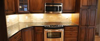 Rustic Kitchen Wilkes Barre Cabinet Latest Photo Of Kitchen Cabinet Wilkes Barre Pa Kitchen