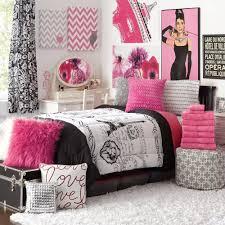Paris Bedroom Decor Paris Themed Bedding