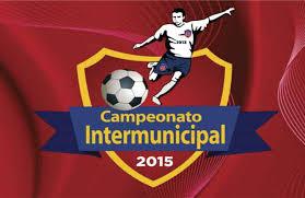 Resultado de imagem para intermunicipal 2015