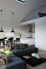 modern living room furniture gray living room sofa cooler black coffee table black modern living room furniture