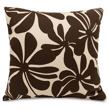 majestic home   outdoor pillow  patio furniture  throw pillow