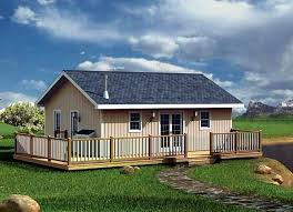 images about Tiny houses on Pinterest   House plans  Log    Cabin House Plan