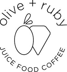 Image result for olive & ruby cafe