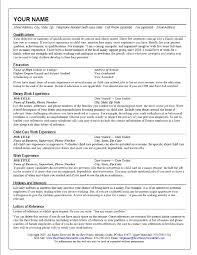 caregiver resume caregiver private duty samples best sample cover cover letter caregiver resume caregiver private duty samples best samplesample caregiver resume