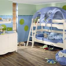 ideas cool kids bedrooms cool kids awesome kids beds awesome
