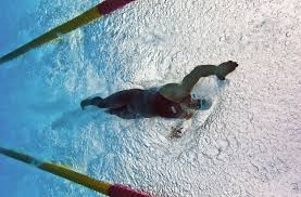olympic physics swimming power and setting records wired olympic physics swimming power and setting records