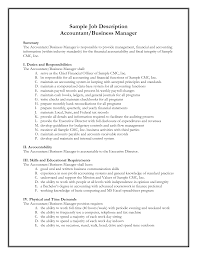 financial advisor job description portfolio analyst job financial advisor job description best photos job description examples ceo accounting job description sample