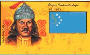 FAMILIAS DE PODER: Sus orígenes: Los KHAZARS: Nuestra historia y presente. MÁTRIX, EL ARQUITECTO, NEO Y EL ORÁCULO.