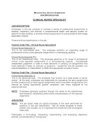 dentist job duties template dentist job duties