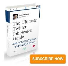 funniest resume mistakes  bloopers and blunders ever   jobmob