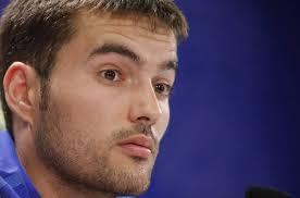 La Real pierde también a Dani Estrada para el encuentro ante el Sevilla. La Real pierde a Dani Estrada para el encuentro ante el Sevilla - DANI-ESTRADA-REAL-SOCIEDAD-PRE_54211097470_54115221154_600_396