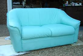 leather paint for sofa can you paint leather furniture