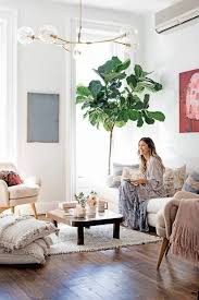 The lovely, relaxed home of a fashion ... - my scandinavian home