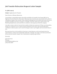 sample job transfer request letter emuozlar   mohforum comsample request for transfer letter oiresec sample job transfer request letter nrgecei