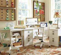 home office design ideas modern home offices decorating for luxury inspiring home office makeover ideas beautiful home office makeover