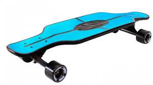 <b>Y</b>-<b>Scoo Скейтборд Longboard Shark</b> TIR 31 - Акушерство.Ru