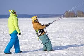 Выбираем сноуборд и <b>крепления</b> для сноукайта. | KiteTeam™