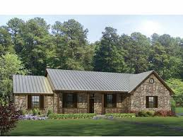 High Quality New Ranch Home Plans   Country Ranch Style House    High Quality New Ranch Home Plans   Country Ranch Style House Plans