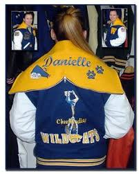 Diamond Bar High Front | Sports | Спортивная одежда, Одежда и ...