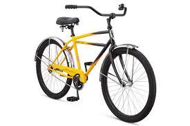 <b>Велосипеды Schwinn</b>, цены   Купить в интернет-магазине ...