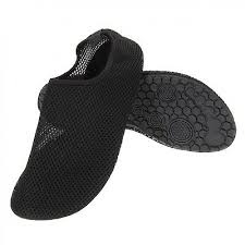<b>1Pair Outdoor</b> Mesh Sandals for Women Men Flat <b>Wade</b> Shoes ...