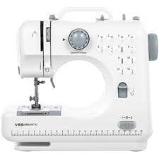 Швейные <b>машинки VES</b> до 10000 рублей - купить <b>Швейную</b> ...