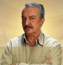 El próximo XVIII certamen teatral Morelos de Bronce 2011 tendrá como invitado especial al experimentado actor Humberto Elizondo a quien se le ofrecerá un ... - humberto-elizondo-es-federico-630x362