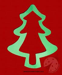 Decorazioni Finestre Scuola Primaria : Decorazioni natalizie finestre scuola di