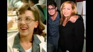 pictures of ren eacute e estevez pictures of celebrities reneacutee pilar estevez born 2 1967 is an american actress and writer who began acting in 1986