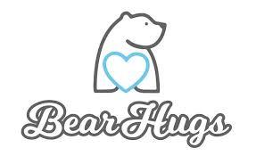 <b>BearHugs</b> Gifts | Send a '<b>Hug</b> in a Box' Thinking of You Gift by Post