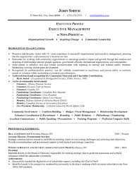 1000 images about public relations pr resume templates samples on pinterest public relations marketing communications and professional resume pr resume template