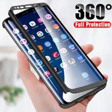 <b>360 s6 pro</b> reviews