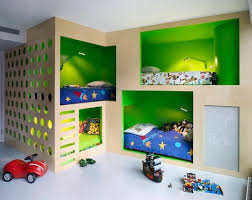cheap kids bedroom ideas: kids design best boy kids room design ideas for your kids modern