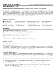 sample cv for finance manager finance executive resume chief sample cv for finance manager