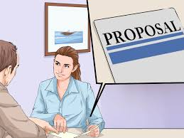 how to handle a difficult boss steps pictures wikihow deal an insecure boss middot write a proposal to management