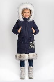 <b>Пальто</b> и плащи для девочек купить в интернет-магазине OZON.ru