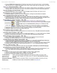 sdw resume first page 2 page resume page 2