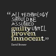 Technology Quotes - Inspirations.in