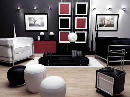 For Living Rooms On A Budget Modern Living Rooms On A Budget 1801 Home And Garden Photo