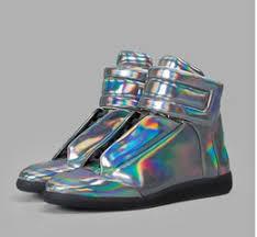 shiny high <b>boots</b> UK