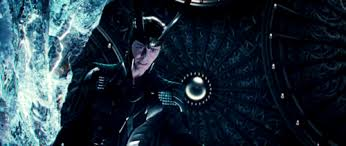 Image result for thor 2011