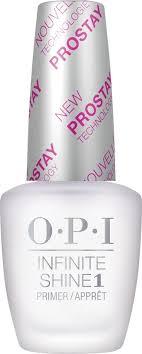 OPI Infinite Shine Base Coat <b>Базовое покрытие для</b> ногтей, 15 мл ...
