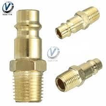 quick connector <b>adapter 1 с</b> бесплатной доставкой на AliExpress