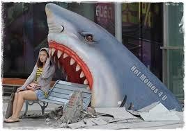 amazing+shark+bench+hot+memes+4+u.jpg via Relatably.com