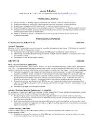 examples of essays for jobs job essays sbp college consulting cover letters for canadian government jobs cover letter sample