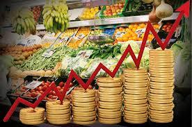 Resultado de imagen para inflacion
