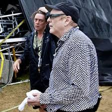<b>Cheap Trick</b> Survives Stage Collapse in Canada - Rolling Stone
