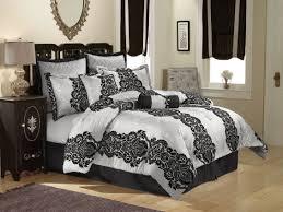 bedroom white bed set cool bunk beds for teens triple bunk beds for teenagers bunk bedroom white bed set