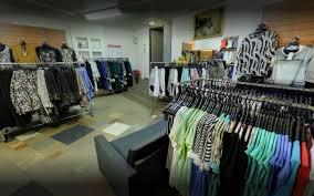 Женская <b>одежда</b> больших размеров в недорогом интернет ...