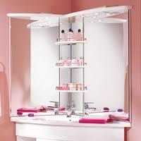 <b>Зеркала</b> для ванной комнаты <b>Акватон Лас</b>-Вегас в Москве ...